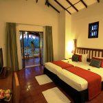 Holiday offers to Maldives & Ceylon